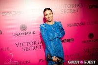 Victoria's Secret 2011 Fashion Show After Party #46