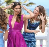 Victoria's Secret Angels Celebrate the 8th Annual 2013 What is Sexy? List #14