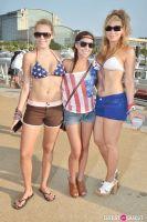 Great American Festival #85