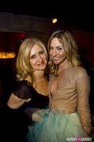 Jessica Arb's Birthday Party #76