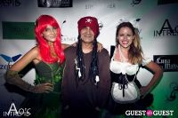 Couture Clothing Halloween Party 2013 #75