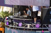 Coachella: LED Day Club at the Hard Rock Hotel #12