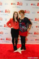The 2013 American Heart Association New York City Go Red For Women Luncheon #182