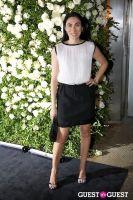 Chanel Tribeca Film Festival Dinner #25