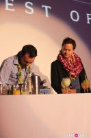 Hawaii Mai Tai Mix-off @ Supper Club #10