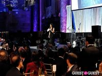 Children of Armenia Fund 10th Annual Holiday Gala #21