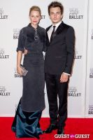 New York City Ballet's Fall Gala #24