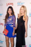 UNICEF Next Generation LA Launch Event #36