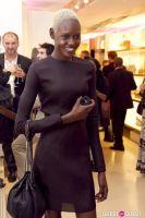 Longchamp/LOVE Magazine event #36