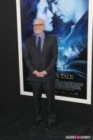 Warner Bros. Pictures News World Premier of Winter's Tale #37