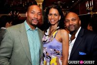 Sip with Socialites @ Sax #47