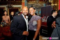 Sip with Socialites @ Sax #43