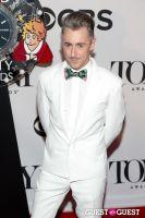 Tony Awards 2013 #133
