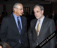 Children's Rights Tenth Annual Benefit Honors Board Chair Alan C. Myers #1