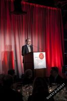 Children's Rights Tenth Annual Benefit Honors Board Chair Alan C. Myers #21