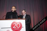 Children's Rights Tenth Annual Benefit Honors Board Chair Alan C. Myers #23