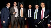 92Y's Emerging Leadership Council second annual Eat, Sip, Bid Autumn Benefit  #4