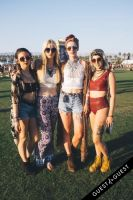 Coachella 2015 Weekend 1 #81