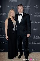 The School of American Ballet Winter Ball: A Night in the Far East #181