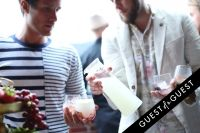 Guest of a Guest & Cointreau's NYC Summer Soiree At The Ludlow Penthouse Part I #2