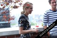 Guest of a Guest & Cointreau's NYC Summer Soiree At The Ludlow Penthouse Part I #36