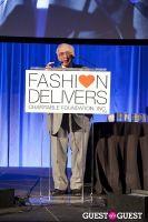 Fashion Delivers Fashion Has A Heart Gala #16