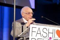 Fashion Delivers Fashion Has A Heart Gala #18