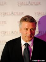 The Eighth Annual Stella by Starlight Benefit Gala #32