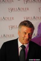 The Eighth Annual Stella by Starlight Benefit Gala #31