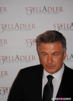 The Eighth Annual Stella by Starlight Benefit Gala #30