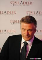 The Eighth Annual Stella by Starlight Benefit Gala #29