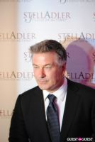The Eighth Annual Stella by Starlight Benefit Gala #27