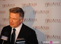 The Eighth Annual Stella by Starlight Benefit Gala #23