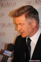 The Eighth Annual Stella by Starlight Benefit Gala #21