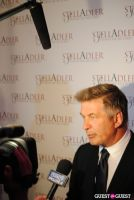 The Eighth Annual Stella by Starlight Benefit Gala #20