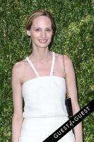 Chanel's Tribeca Film Festival Artists Dinner #39