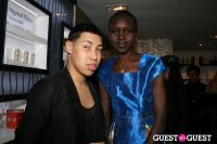 (diptyque)RED Launch Party with Alek Wek #58