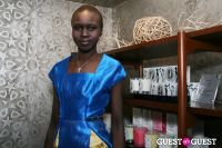 (diptyque)RED Launch Party with Alek Wek #38