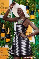 Veuve Clicquot Polo Classic 2013 #62