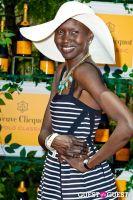 Veuve Clicquot Polo Classic 2013 #58