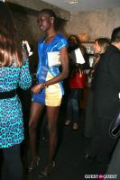 (diptyque)RED Launch Party with Alek Wek #19