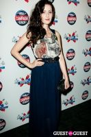SVEDKA Vodka Presents a Special NY Screening of Warner Bros. Pictures' THE CAMPAIGN #20