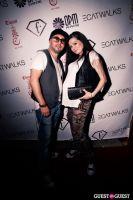 Fashion Week at OPM Brooklyn hosted by Fashion TV #26