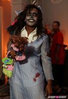 Andre Wells Costume Gala #23