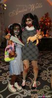 Andre Wells Costume Gala #76