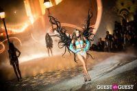 Victoria's Secret Fashion Show 2013 #303