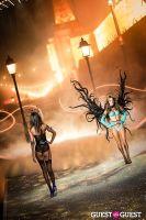 Victoria's Secret Fashion Show 2013 #302