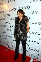 Grand Opening of Lavo NYC #130