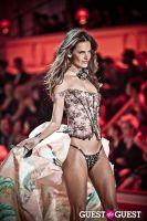 Victoria's Secret Fashion Show 2010 #22