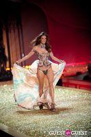 Victoria's Secret Fashion Show 2010 #21